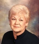 Janice Brammer (1936 - 2018)