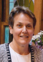 Janice E._Gudknecht