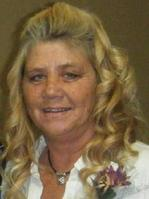 Janice J._Bronstad-Peterson