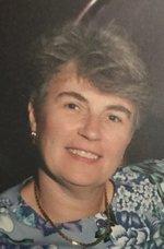 Janice J. Wagener