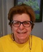Janice Marie Thien