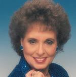 Janie C. Kuruvilla