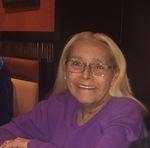 Janis R. (Adams) Kaleta (1957 - 2018)