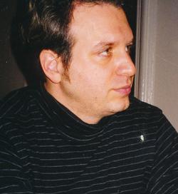 Jason_Abady
