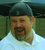 Jason J. Bressette (1980 - 2018)