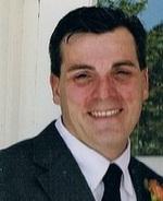 Jason Sacarias Martinez