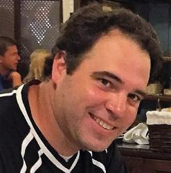 Javier Sebastian_Andueza