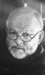 Jay Lester Kaplan