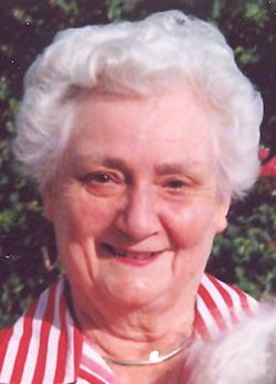 Jean Ann_Lundholm