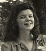 Jean Fuller Temple