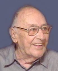 Jean L. H._Briere