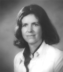 Jean Margaret Buchanan Smith_Moure