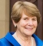 Jean Marie Arneberg