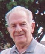 Jean Paul Landry