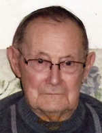 Jean Paul Lariviere