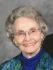 Jean W. Carter (1925 - 2017)