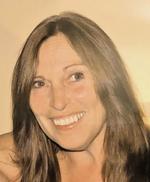 Jeanette Diane York (1954 - 2018)
