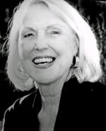 Jeanette Joyce Underwood (1933 - 2018)