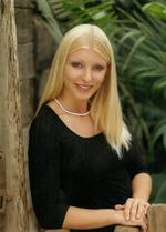Jeanette Susan Herum