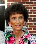Jeanne Collett Lundahl
