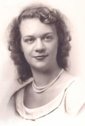Jeanne Doris_Sabo Schanzer