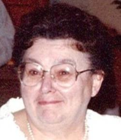 Jeanne F._Jagodowski