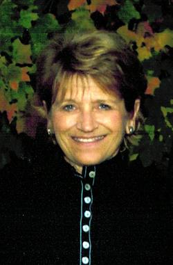 Jeanne M._Borchardt