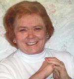 Jeanne Sobocienski