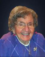 Jeannette D. Williamson