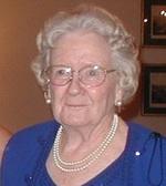 Jeannette Sizer