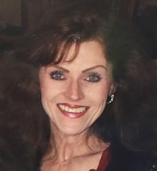 Jeannie Elise_Sandidge McDavid