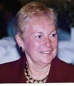 Jeannine A. Robillard
