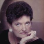 Jeannine Rea Jones