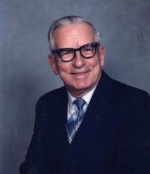 Jeff D._Long