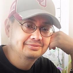Jeffrey Fojas_Mariano