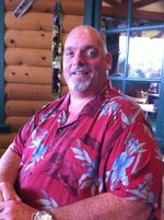 Jeffrey Harvey (1960 - 2018)