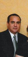 Jeffrey R._Smith