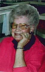 Jennie Michaelson Spidell