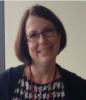 Jennifer A. Ritchie (1973 - 2016)