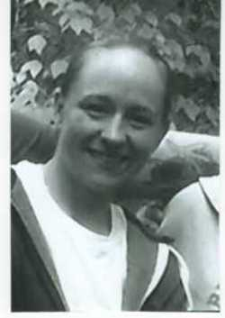 Jennifer L._Koziol
