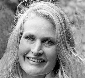Jennifer McLernon_Bjercke