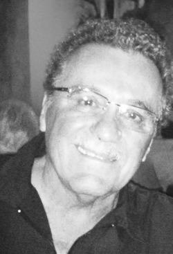 Jerald Charles_Koehler