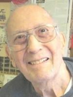 "Jerald ""Jerry"" L. Waldrop (1940 - 2018)"