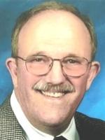 "Jerald ""Jerry"" Leslie Monson, Sr. (1935 - 2018)"
