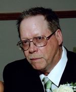 "Jerold ""Jerry"" P. Madison"