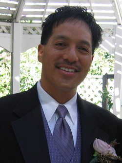 Jerry_Espino III