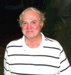 Jerry Curtiss_Shelton, Sr.