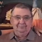 Jerry Dwight Steele