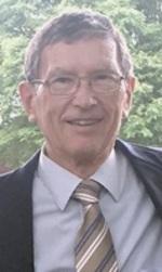 Jerry E. Enyart