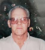 Jerry Lee Wilson (1941 - 2018)